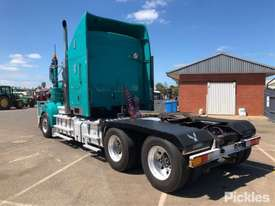 2014 Kenworth T909 - picture5' - Click to enlarge