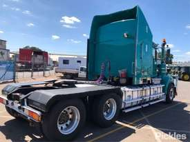 2014 Kenworth T909 - picture7' - Click to enlarge