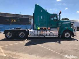2014 Kenworth T909 - picture8' - Click to enlarge