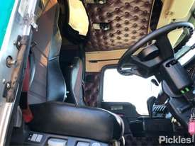 2014 Kenworth T909 - picture9' - Click to enlarge