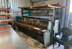 Used & New Heavy Industrial Machines, Machinery & Equipment for sale
