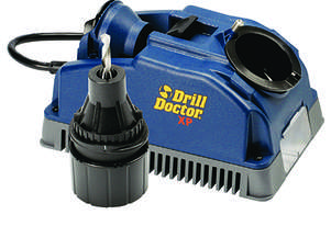 DRILL SHARPENER 3/32 TO 1/2