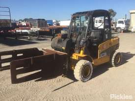 2011 JCB - picture0' - Click to enlarge
