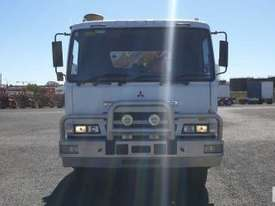 2010 Mitsubishi FS500 - picture1' - Click to enlarge