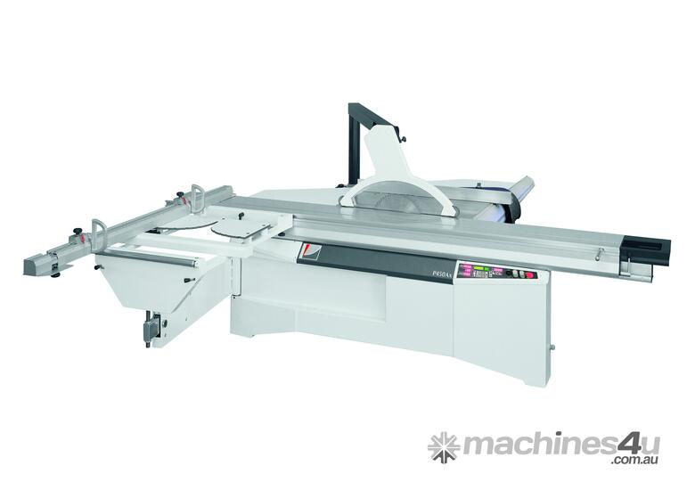 Fimal P450AX Panel Saw In Stock Ready To Install