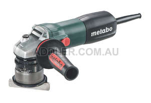 900w Metabo Portable Bevelling Machine