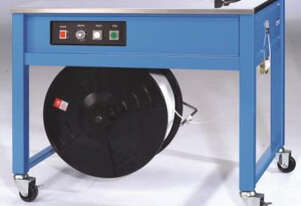TP-202 Semi-auto Strapping Machines