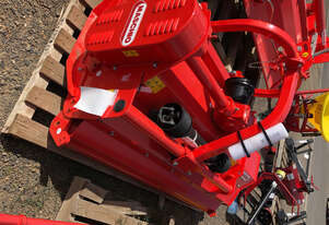 Maschio BELLA 190 Mulcher/Soil Conditioner