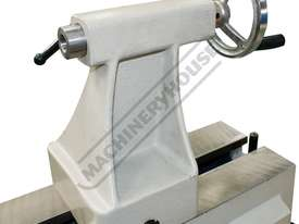 WL-46A Electronic Variable Speed Wood Lathe 462mm Swing x 1194mm Between Centres - picture5' - Click to enlarge