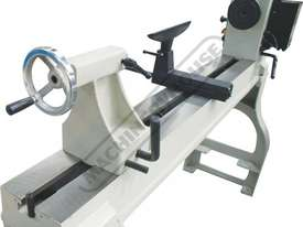 WL-46A Electronic Variable Speed Wood Lathe 462mm Swing x 1194mm Between Centres - picture7' - Click to enlarge