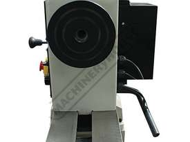 WL-46A Electronic Variable Speed Wood Lathe 462mm Swing x 1194mm Between Centres - picture4' - Click to enlarge