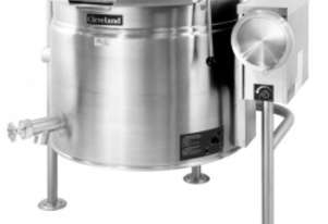 Cleveland KEL-60TSH 225L Electric Tilting Kettle