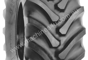 13.6R24=340/85R24 Firestone Radial AT DT
