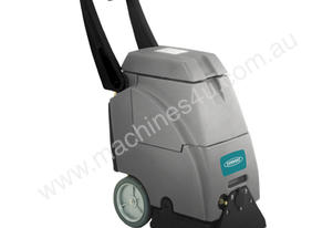 Tennant EX-SC-1530 Deep Cleaning Carpet Extracto