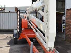 Trailer Valet    - picture9' - Click to enlarge
