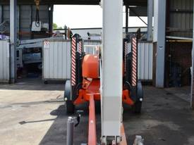 Trailer Valet    - picture7' - Click to enlarge