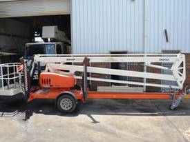 Trailer Valet    - picture6' - Click to enlarge