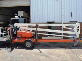 Trailer Valet    - picture5' - Click to enlarge