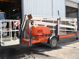 Trailer Valet    - picture2' - Click to enlarge