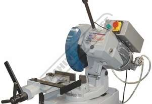 CS-275 MetalMaster Cold Saw 90 x 50mm Rectangle Capacity Single Speed 42rpm