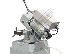 CS-275 Cold Saw 90 x 50mm Rectangle Capacity Single Speed 42rpm - picture2' - Click to enlarge