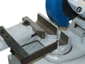 CS-275 MetalMaster Cold Saw 90 x 50mm Rectangle Capacity Single Speed 42rpm - picture7' - Click to enlarge