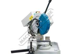 CS-275 MetalMaster Cold Saw 90 x 50mm Rectangle Capacity Single Speed 42rpm - picture3' - Click to enlarge