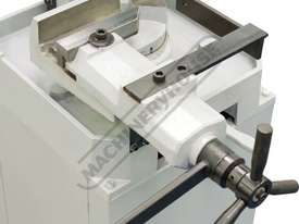 CS-275 MetalMaster Cold Saw 90 x 50mm Rectangle Capacity Single Speed 42rpm - picture9' - Click to enlarge