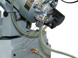 CS-275 MetalMaster Cold Saw 90 x 50mm Rectangle Capacity Single Speed 42rpm - picture12' - Click to enlarge