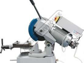 CS-275 MetalMaster Cold Saw 90 x 50mm Rectangle Capacity Single Speed 42rpm - picture5' - Click to enlarge