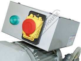 CS-275 MetalMaster Cold Saw 90 x 50mm Rectangle Capacity Single Speed 42rpm - picture13' - Click to enlarge