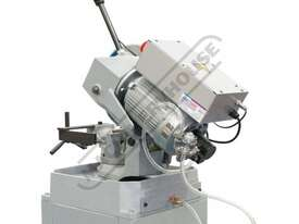 CS-275 MetalMaster Cold Saw 90 x 50mm Rectangle Capacity Single Speed 42rpm - picture2' - Click to enlarge