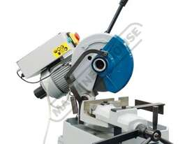 CS-275 MetalMaster Cold Saw 90 x 50mm Rectangle Capacity Single Speed 42rpm - picture4' - Click to enlarge