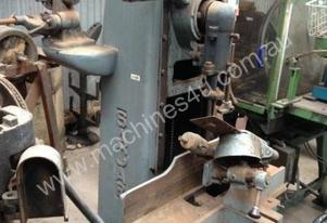 U11127 - Sagar - Chain & Chisel Mortising Machine
