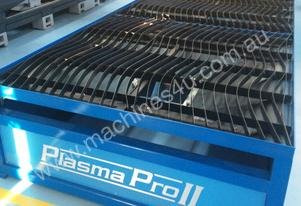 PLASMA PRO 2 Model 510 Duct Cutting System
