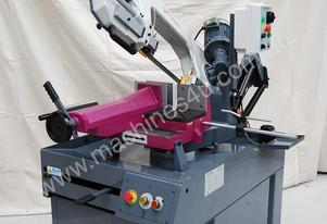 New into Stock MACHTECH OPTI 350 Bandsaw