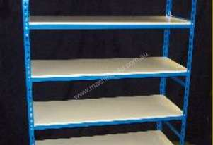 Bds   Coolroom Shelving