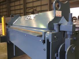 EPIC 1250 x 2.0mm Straight Blade Manual Folder - picture2' - Click to enlarge