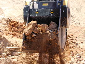 MB CRUSHER BUCKET - BF90.3 - picture5' - Click to enlarge