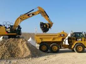 MB CRUSHER BUCKET - BF90.3 - picture8' - Click to enlarge