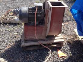 Industrial Exhaust Fans New Or Used Industrial Exhaust