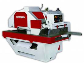 HEAVY DUTY MULTI RIP SAW (MODEL: MRS-175) - picture0' - Click to enlarge