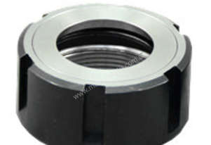 ER32 Collet Nut with Ball Bearing - M40x1.5 Thread