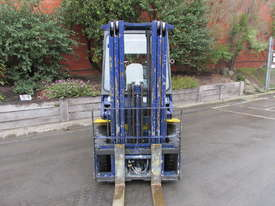 Komatsu FD20T-12 - picture5' - Click to enlarge