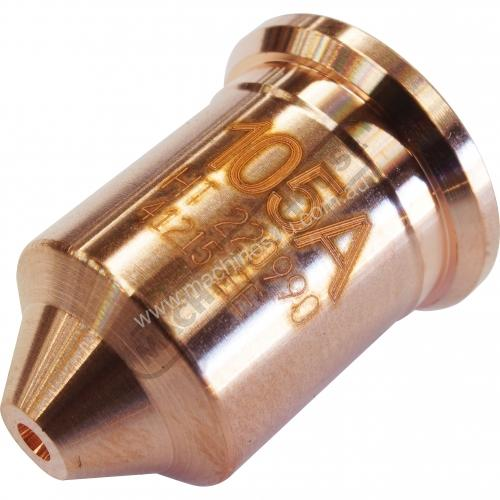 New Hypertherm 105A Plasma Cutter Nozzles in Melbourne ...