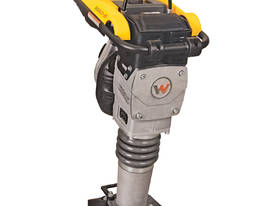 1.8KW 2.4HP 2-CYCLE INDUSTRIAL VIBRATOR RAMMER