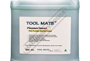 P799 Plasma Water Table Fluid  20 Litres