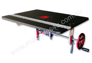View router tables for sale in australia machines4u jessem mast r lift excel ii greentooth Images