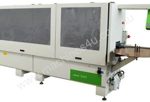 Biesse Jade 340 Edgebanding machine