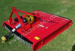 ALE M-A3, 3.6, 4 & 4.6 Tractor Slashers FOR SALE